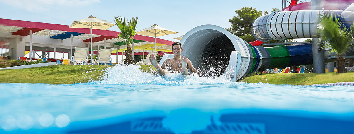 aquapark-outdoor-fun-activties-kids-teens-families-grecotel-crete