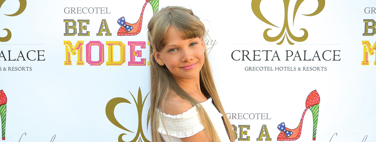 be-a-model-academy-grecotel-camp-teens-activities-fun-beauty