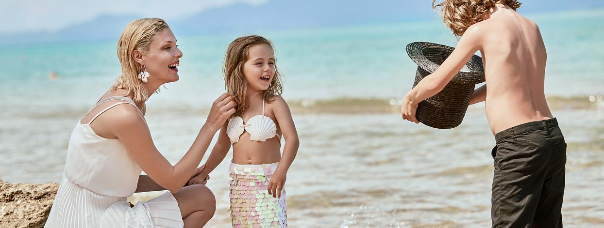 family-holidays-grecotel-resorts