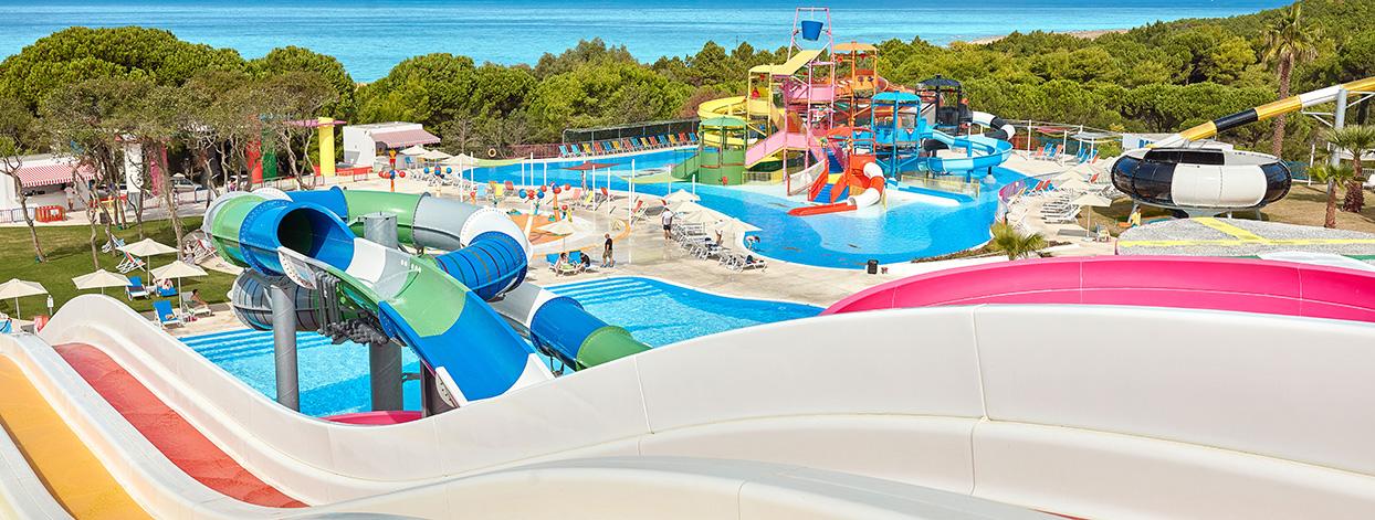 grecotel-aqua-parks-in-peloponnese-and-crete