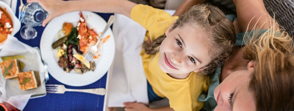 kids-dining-healthy-food-tasty-corner-grecotel