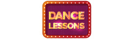 dance-lessons-grecotel-kids-summer-camp