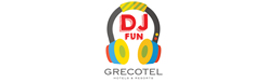 dj-lessons-grecotel-kids-summer-camp