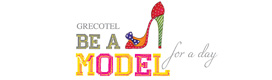 kids-for-a-day-academy-grecotel-kids-summer-camp