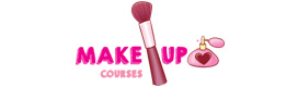 make-up-courses-grecotel-kids-summer-camp