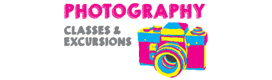 photography-lessons-grecotel-kids-summer-camp
