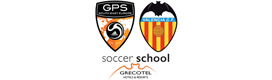 valencia-soccer-school-grecotel-kids-summer-camp