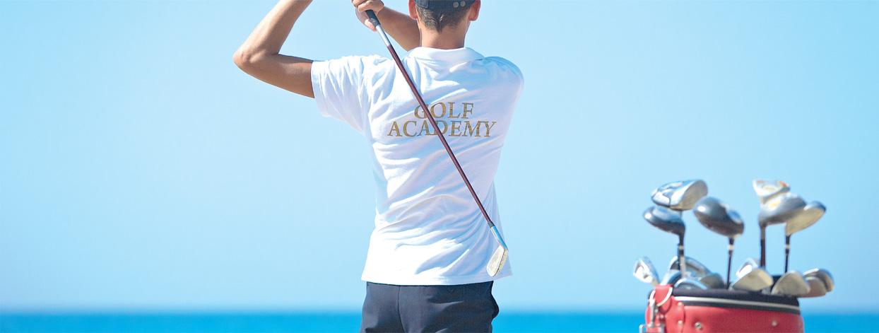 28-Golf-Holidays-in-Greece