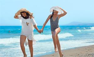 6-Best-Family-Hotels-Greece