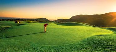 08-golf-sports-activities