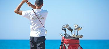 golf-sports-activities