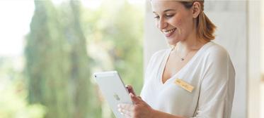 10-24h-whats-app-concierge-service