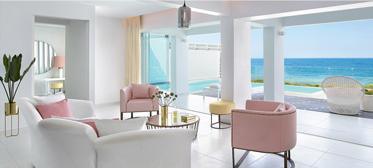 12-luxury-accommodation-grecotel