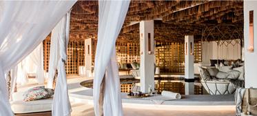 14-spa-hotels-grecotel