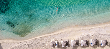 grecotel-beach-and-pools