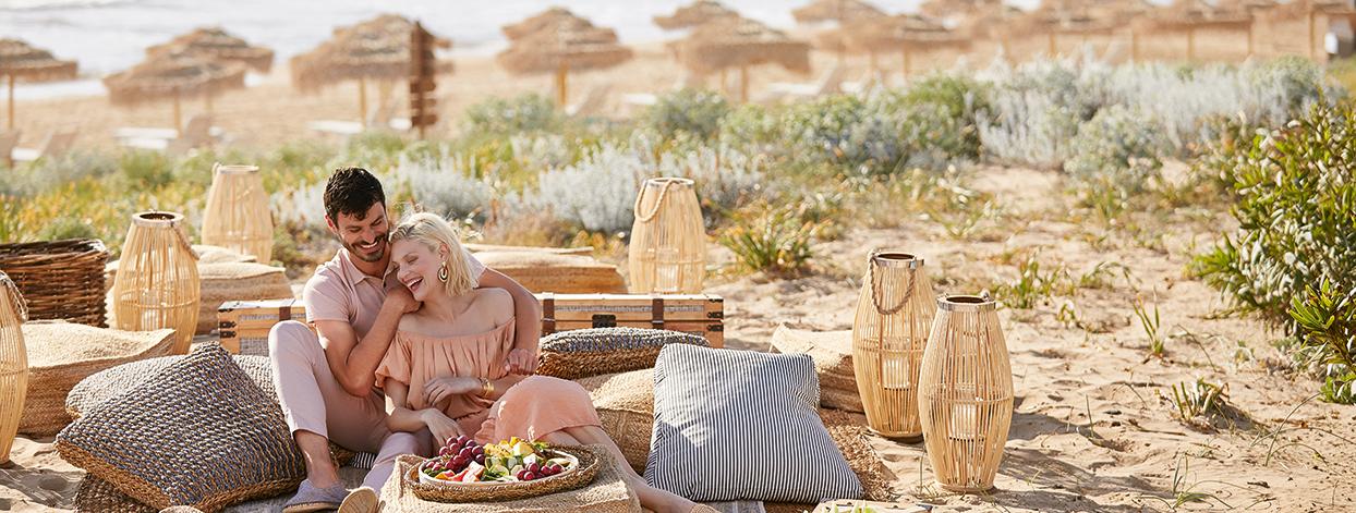 15-luxury-all-inclusive-living-in-crete-corfu-rhodes