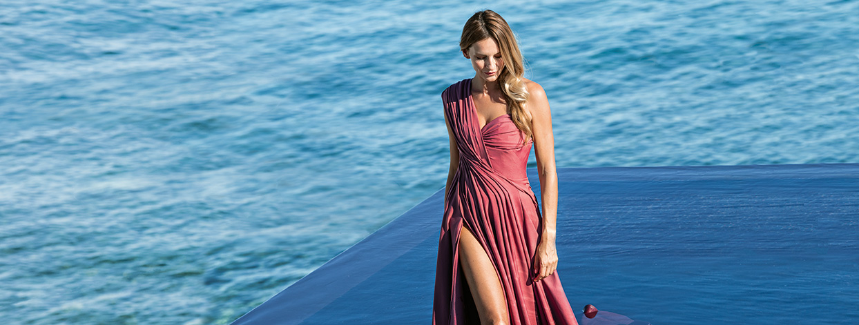 lux-all-inclusive-living-in-crete-and-corfu