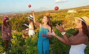 summer-kids-activities-hotels-greece