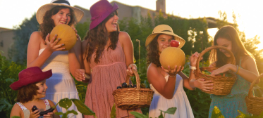 01-summer-kids-activities-in-agreco-farm-crete