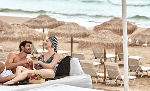 09-famous-class-services-luxury-exclusive-beach-resort-holidays-grecotel-greece