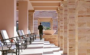 10-Best-Luxury-Hotels-Greece