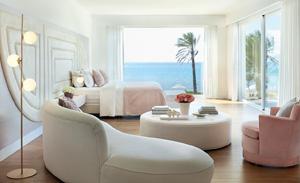 11-top-villas-luxury-hotels-greece