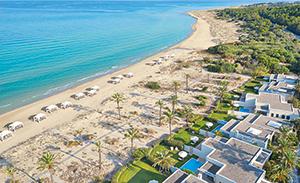 11-top-villas-luxury-hotels-resorts-greece