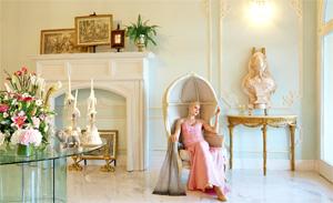 17-Top-Luxury-Hotels-Greece