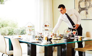 18-Best-Luxury-Hotels-in-Greece