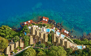 top-villas-luxury-hotels-greece