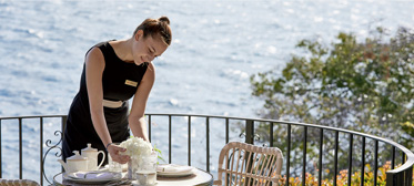 17-vip-services-top-quality-exclusive-grecotel-greece
