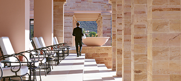 17-vip-services-top-quality-grecotel-greece