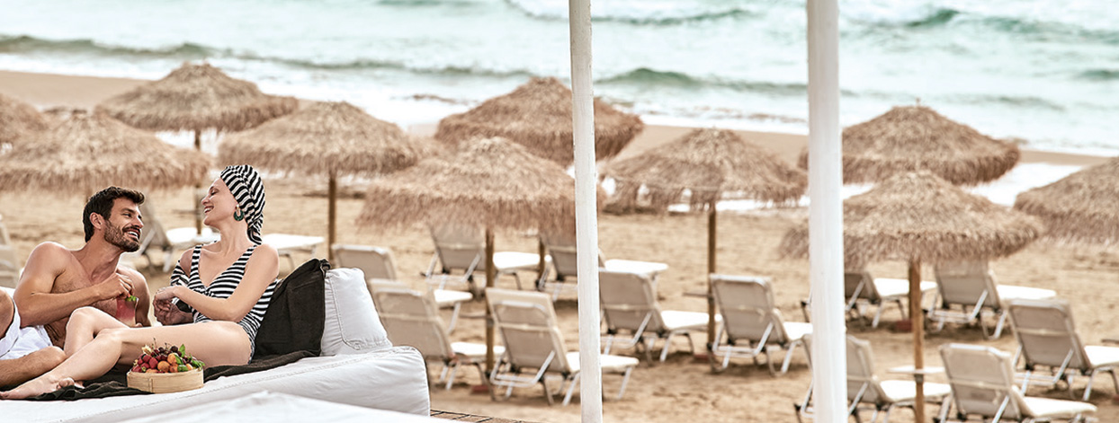 09-famous-class-services-luxury-exclusive-resort-holidays-grecotel-greece