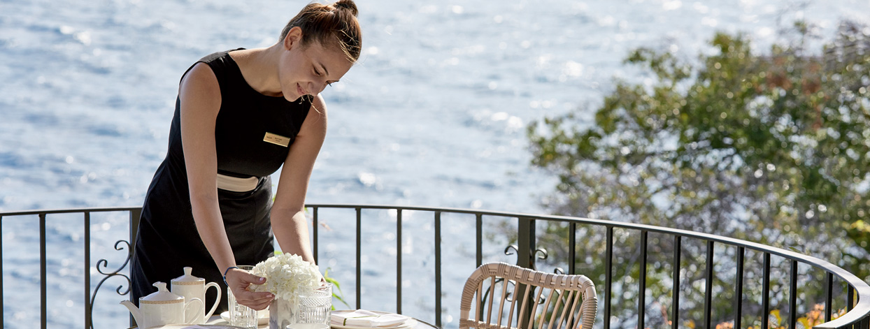 10-vip-exclusive-high-quality-services-top-grecotel-greece