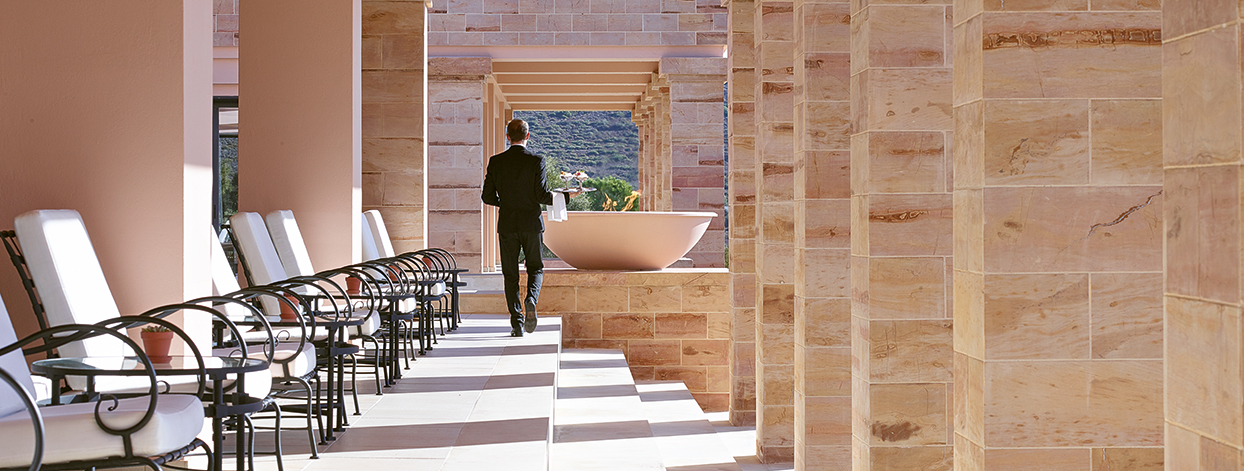 10-vip-high-quality-services-top-grecotel-greece