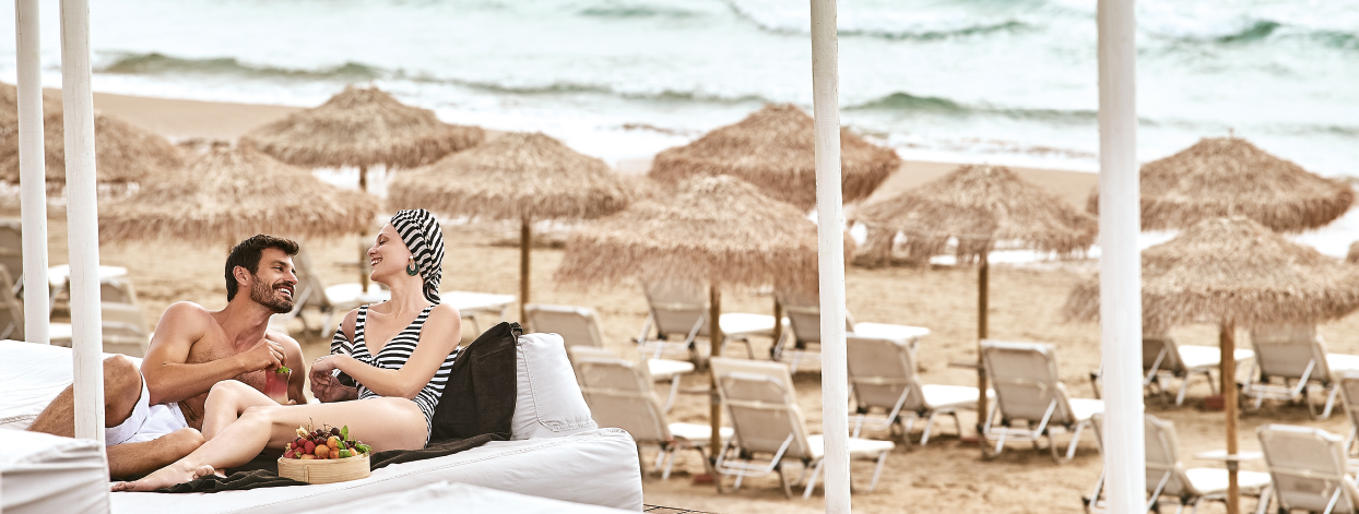 famous-class-services-and-amenities-grecotel-greece