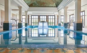 06-Best-Spa-Hotels-Greece