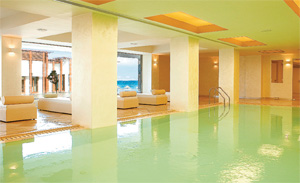 10-Best-Spa-Resorts-Greece