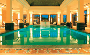 11-Best-Spa-Hotels-Greece