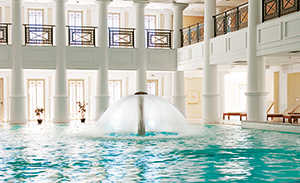 grecotel-spa-retreat-special-offer