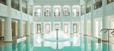 04-elixir-thalasso-spa-pool-relaxation-thermal-holidays-grecotel