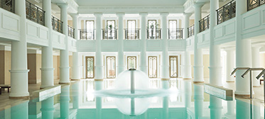 kos-imperial-elixir-thalasso-spa-pool-relaxation-thermal-holidays-grecotel