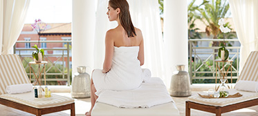 openair-spa-beauty-body-treatments-elixir-health-holidays-grecotel-greece