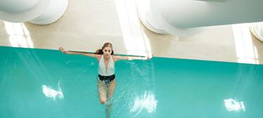 pool-thalasso-treatments-relax-body-beauty