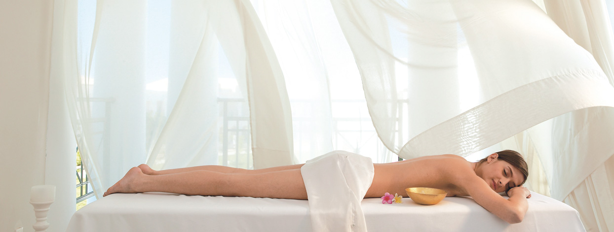 13-relax-body-soul-outdool-spa-beauty-holiday