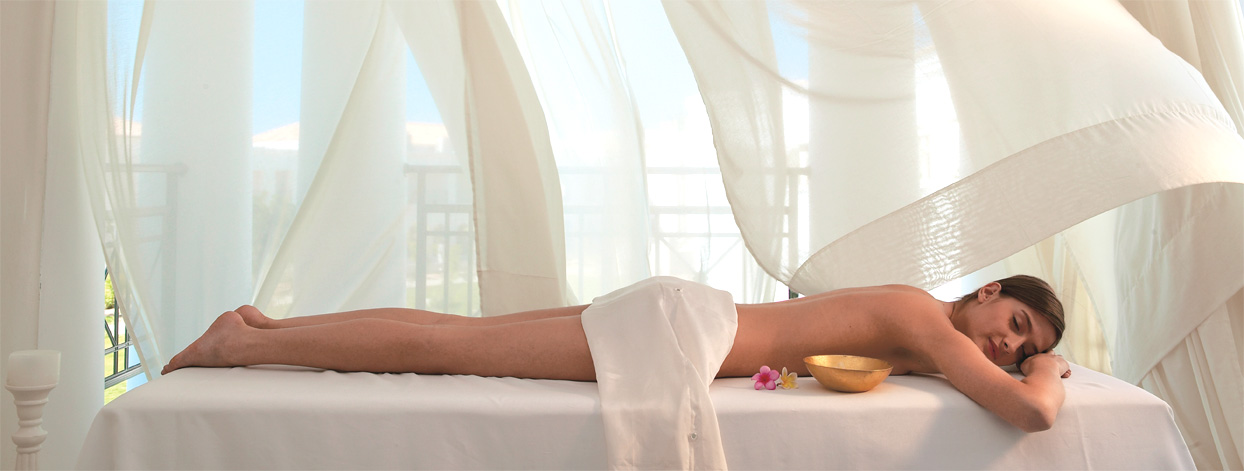16-Best-Spa-Hotels-in-Greece