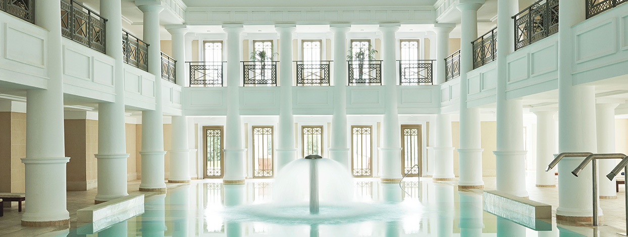 elixir-thalasso-spa-kos-imperial-relax-health-body-beauty-grecotel-greece