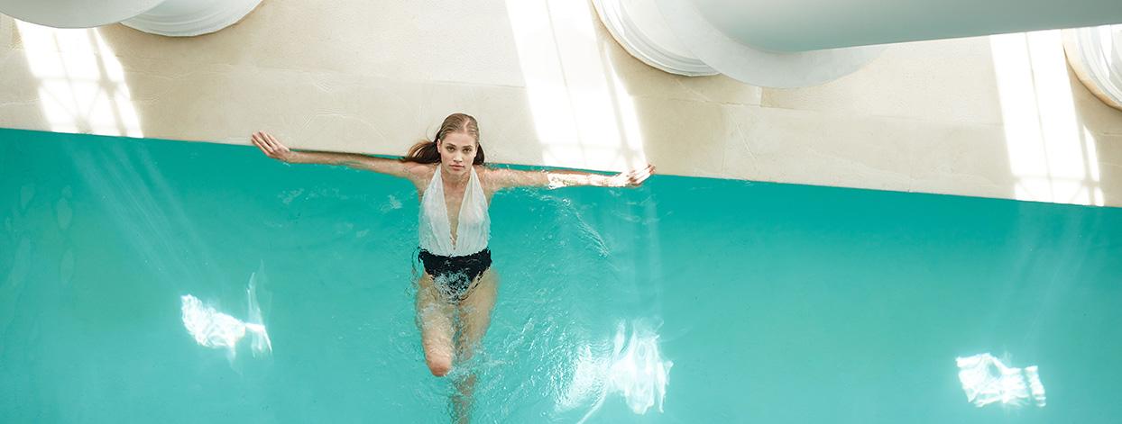 relax-pool-elixir-thalasso-spa-beauty-holidays