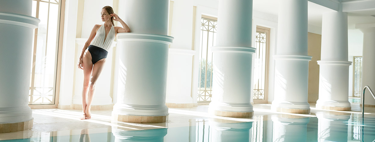 spa-elixir-pool-relaxation-rituals-holidays-grecotel-greece