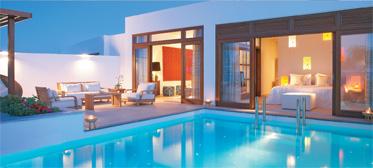 12-Luxury-Accommodation-Greeece